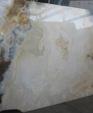 Peach onyx medium cropped