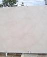 Cremo beige medium cropped