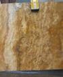 Golden sienna medium cropped