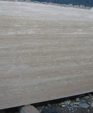 Travertine mocha vein cut medium cropped