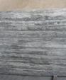 Travertine silver medium cropped