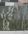 Palombara medium cropped