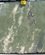Radon medium cropped