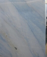 Azul macubus medium cropped