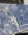 Blue bahia medium cropped