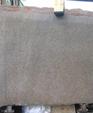 Giallo antico medium cropped