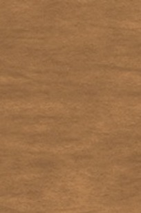 SW 3540 Mountain Ash on Designer Page