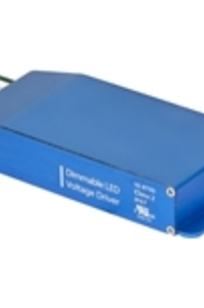 DL-PS-40/12-HW-DIM 12V DC Dimmable Hardwire Driver on Designer Page