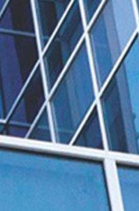Optiblue® Glass on Designer Page