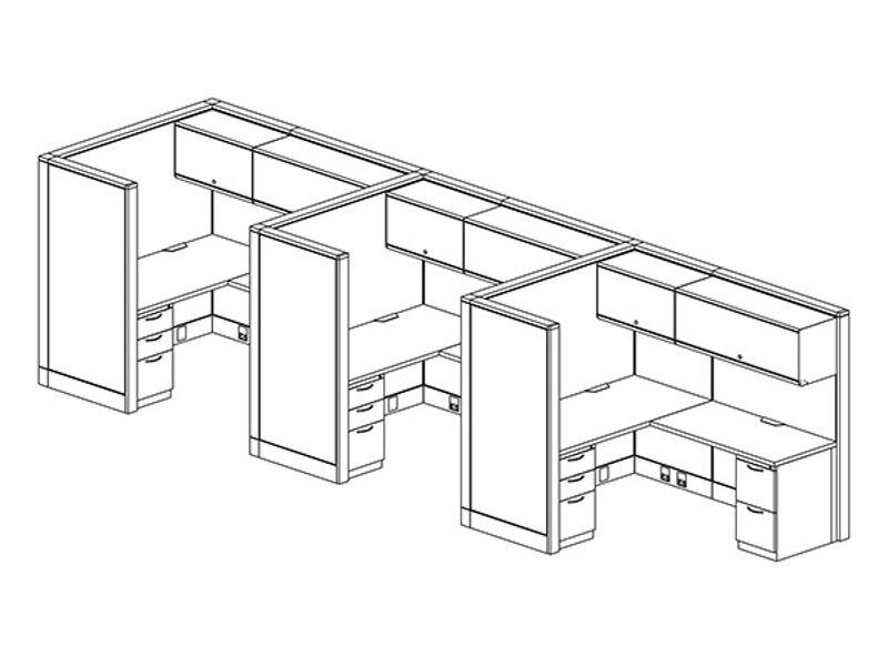 Cat5 66 Block Wiring Diagram