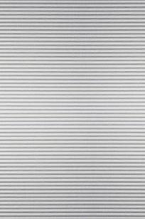 M4749 Horiz Corrugated Matte Alum - DecoMetal Metal Laminate on Designer Page