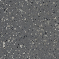 Designer Pages: search for terrazzo