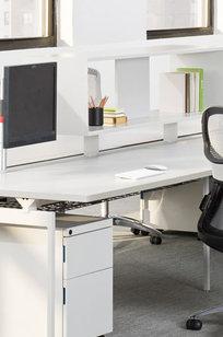 Antenna Workspaces® on Designer Page