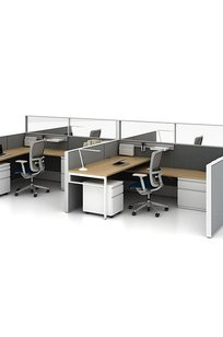 Compose® - Panel-Based on Designer Page