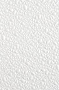 4 ft. x 8 ft. White .090 FRP Wall Board Internet #100389836 on Designer Page