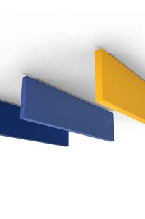 FLAG on Designer Page