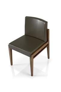 Cruz 1225 Side Chair on Designer Page
