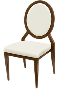 Jennifer-SA-3482-Stk Stacking Banquet Chair on Designer Page