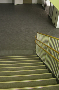 TAKIRON STAIR TREADS on Designer Page