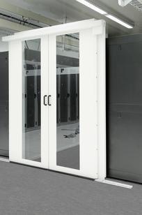 LINOLEUM XF²™ SD STATIC DISSIPATIVE on Designer Page