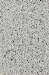 Atmosphere Series Tile on Designer Page