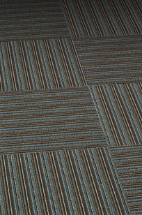 Satara Carpet Tile on Designer Page