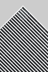 Floorometry® FL 101 on Designer Page