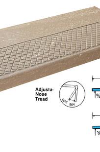 Rubber Tread No.622 on Designer Page