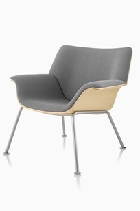 Swoop Lounge Furniture on Designer Page