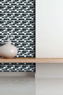 Color Wave on Designer Page