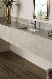 Natural Quartzite - Natural Stone Slab on Designer Page