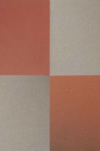 Quarry Tile on Designer Page