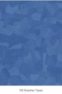Premium Resilient Tile (PRT) on Designer Page