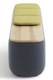 Brilliant Hightower On Designer Pages Machost Co Dining Chair Design Ideas Machostcouk