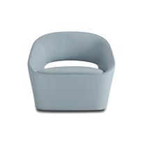 Pleasing Bernhardt Design On Designer Pages Bralicious Painted Fabric Chair Ideas Braliciousco