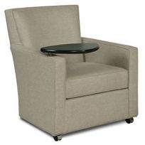 Surprising Fairfield Chair Company On Designer Pages Inzonedesignstudio Interior Chair Design Inzonedesignstudiocom