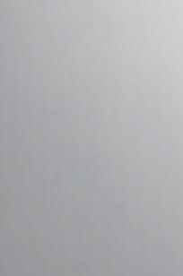 DynaGlass™ FRP  on Designer Page