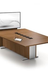 Backbone Media Platform on Designer Page