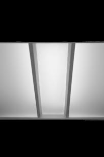 Veer 2x2 LED on Designer Page