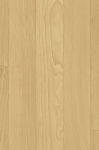 Acczent Wood Acoustiflor on Designer Page
