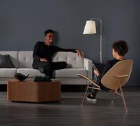 Astounding Bernhardt Design On Designer Pages Bralicious Painted Fabric Chair Ideas Braliciousco