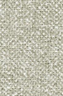 Fabricork - Bulletin Board & Tack Walls on Designer Page