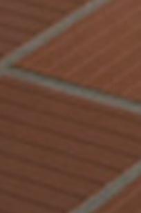 Metro Tread Quarry Tile on Designer Page