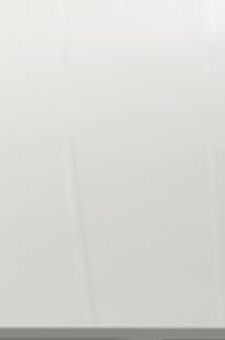 Xgloss on Designer Page