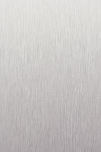 M605 Brushed Aluminum- Solid Metal on Designer Page