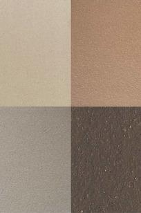 Quarry Textures on Designer Page