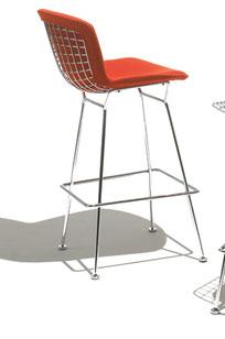 Bertoia Barstool on Designer Page