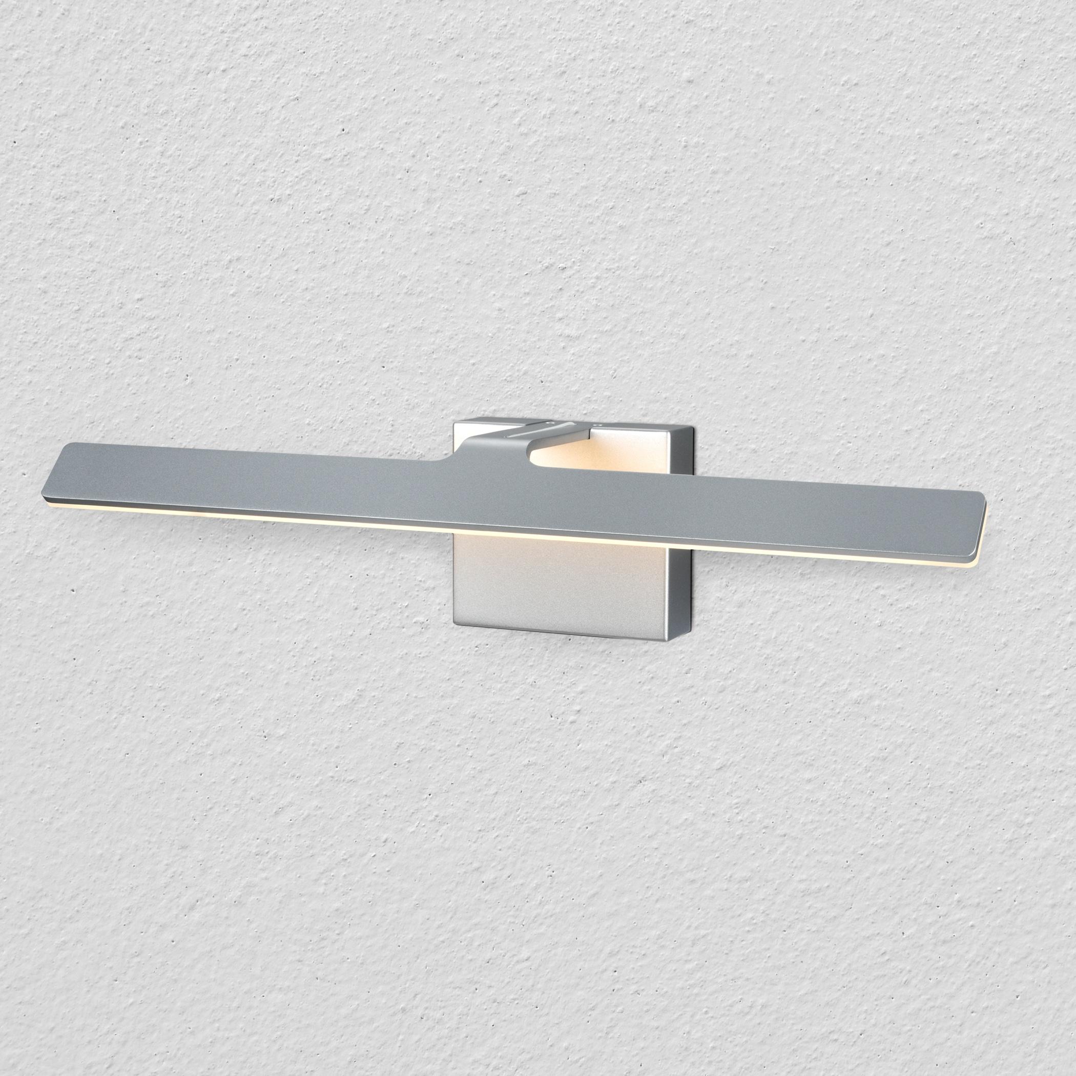 Wezen Vmw11400al 21 Led Bathroom Light Vanity Light