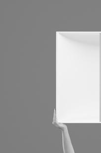 TRANSOM on Designer Page