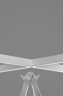 PROFILE SPOKE on Designer Page